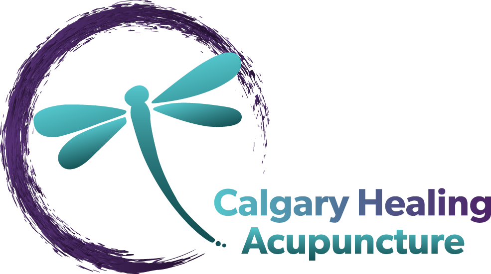 Calgary Healing Acupuncture