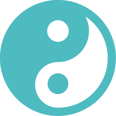 Types Of Acupuncture That May Be Used In Your Treatment Include TCM (Traditional Chinese Acupuncture), Dr. Tan's Balance Method, And Master Tung's Acupuncture.